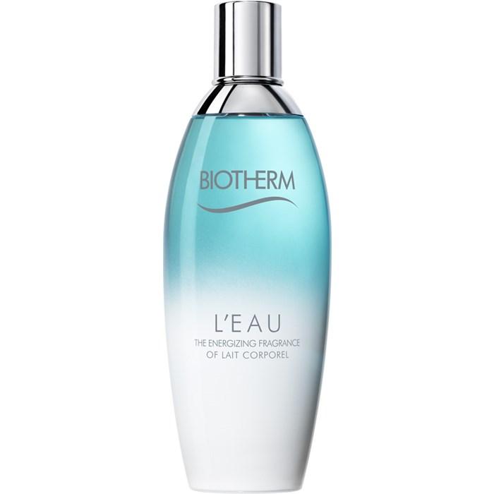 Biotherm L'Eau  Eau de Toilette 100 ml