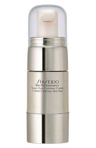 Shiseido Bio-Performance Contorno de Ojos  15 ml