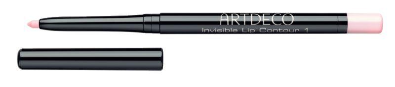 Artdeco Invisible Lip Contour