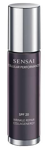 Sensai Cellular Performance Wrinkle Repair SPF20  50 ml