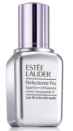 Estée Lauder Perfectionist Pro Rapid Lifting Sérum  50 ml