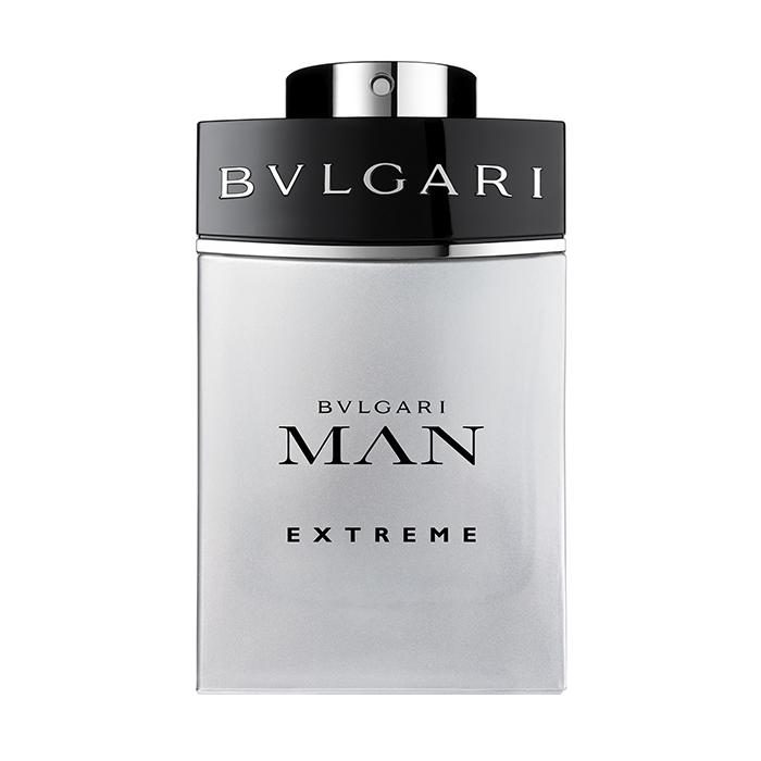 Bvlgari Man Extreme  Eau de Parfum para hombre