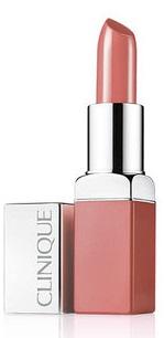 Clinique Pop Lip Colour