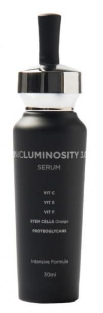 UNICSKIN UNICLUMINOSITY 3.0 SERUM  30 ML