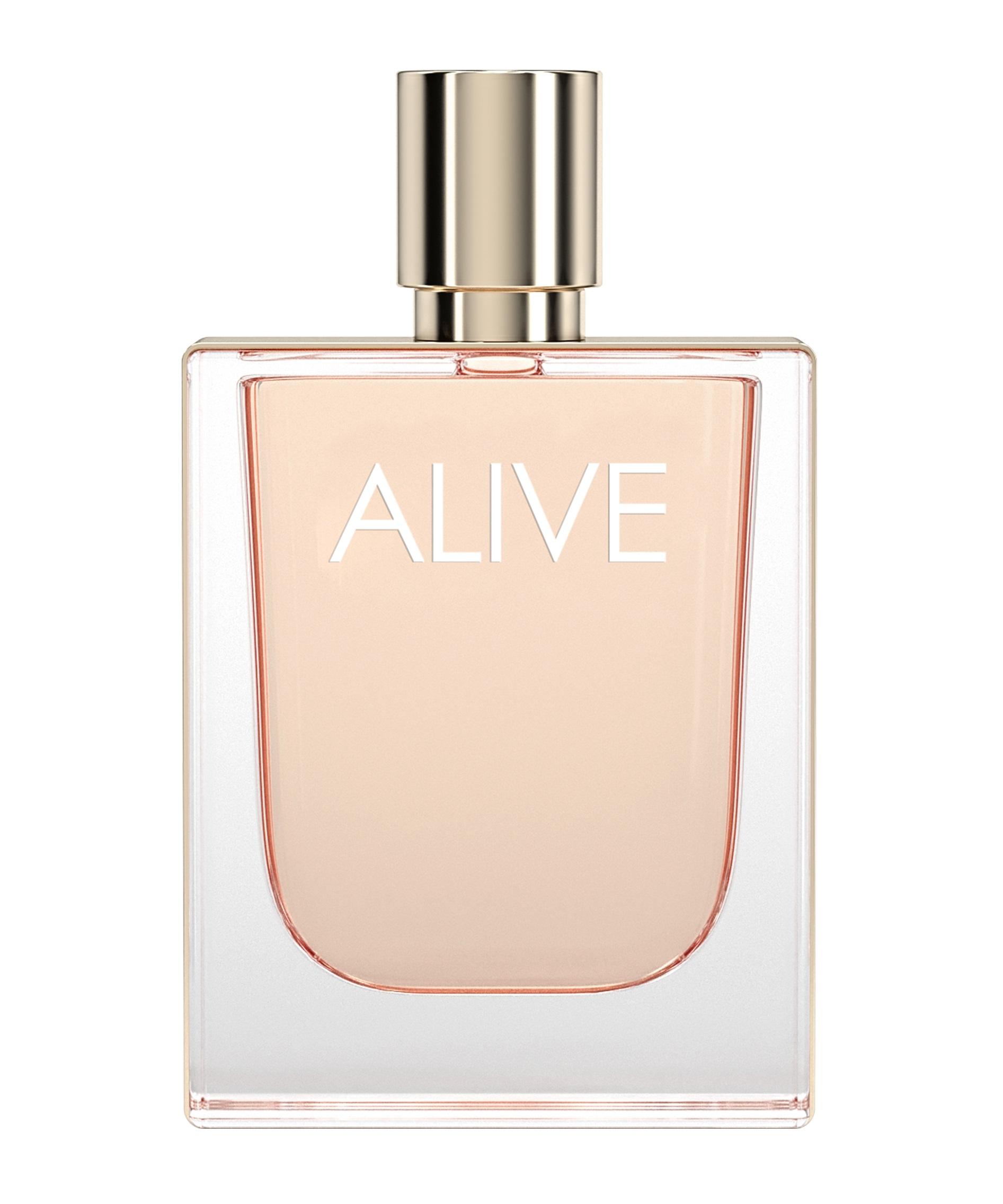 Hugo Boss Boss Alive Woman  Eau de Parfum