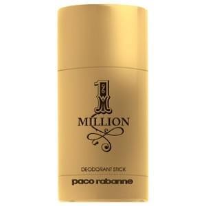 Paco Rabanne 1 Million Deo  Desodorante Barra para hombre