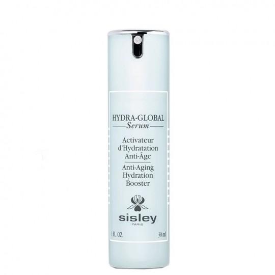 Sisley Hydra-Global Serum  Sérum Facial Hidratante Antiedad 30 ml