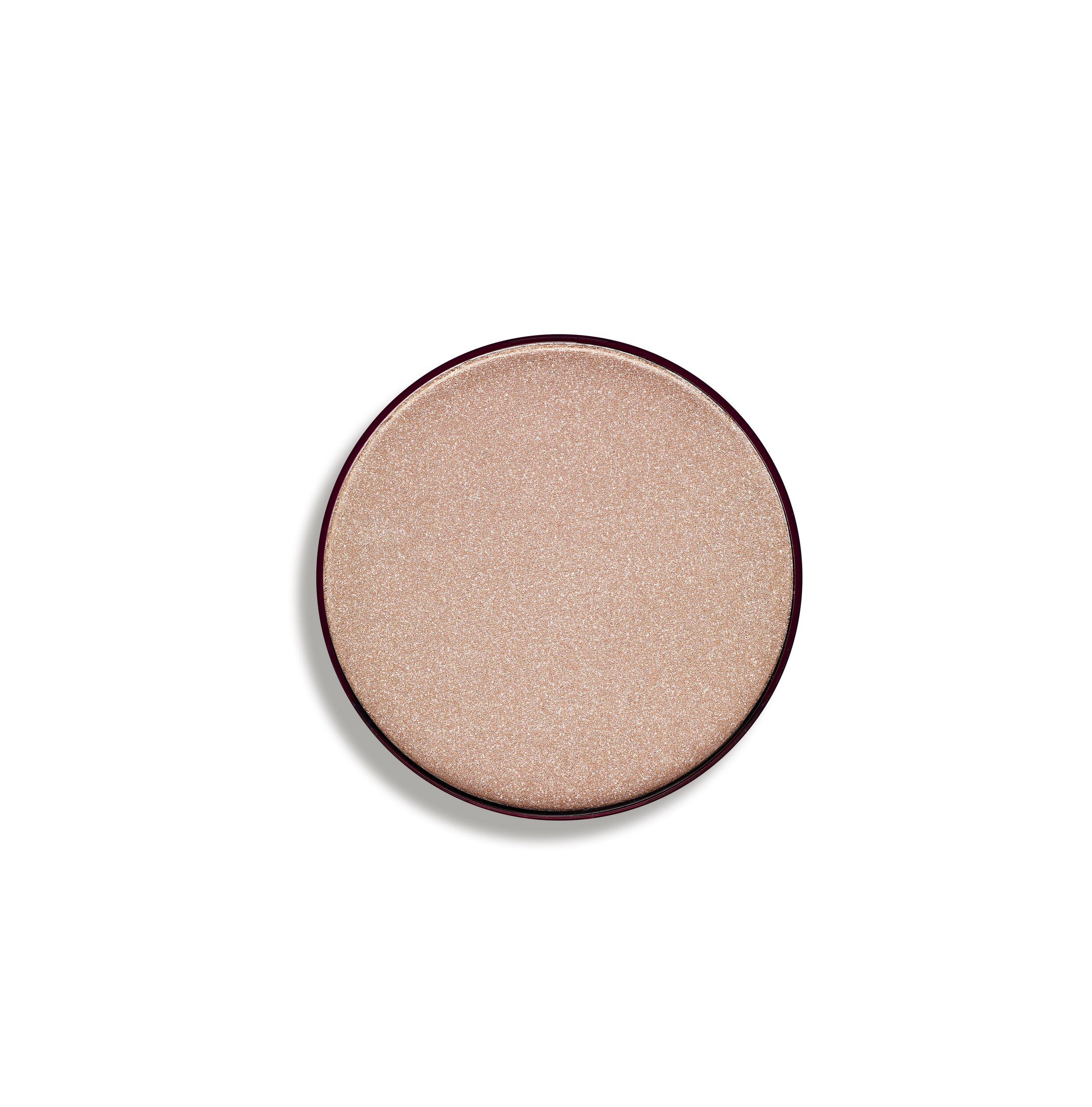 Artdeco Highlighter Powder Compact Recambio