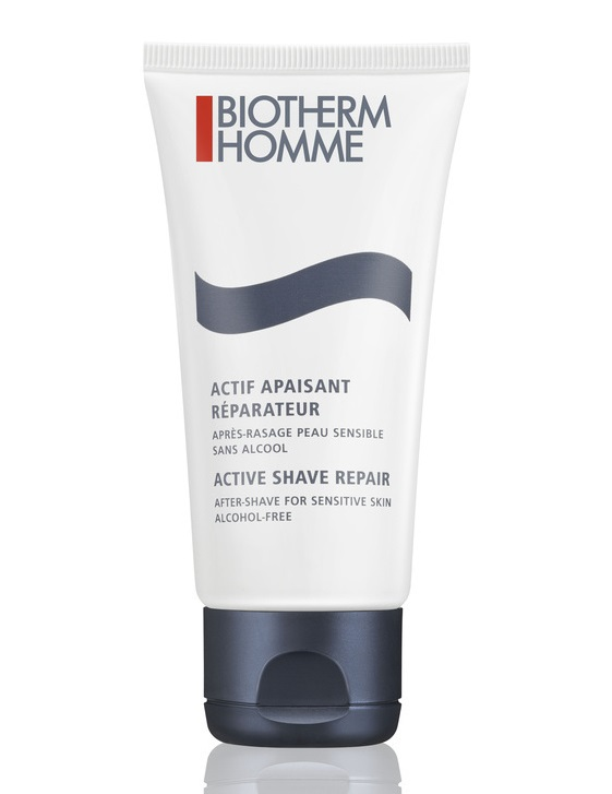 Biotherm Homme Active Repair After Shave  50 ml
