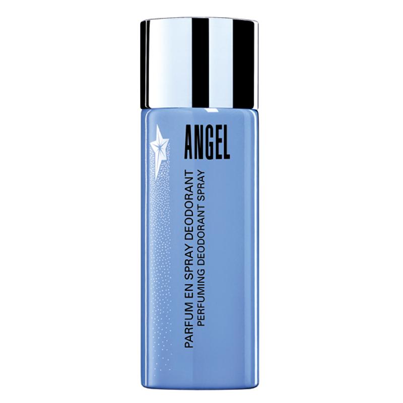 Thierry Mugler Angel Deo  Desodorante Spray 100 ml