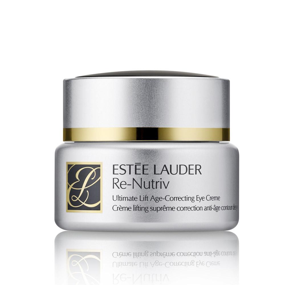 Estée Lauder Estee Lauder Re-Nutriv Ultimate Contorno de Ojos  15 ml