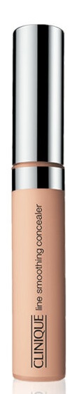 Clinique Line Smoothing Concealer Corrector Antiojeras Light