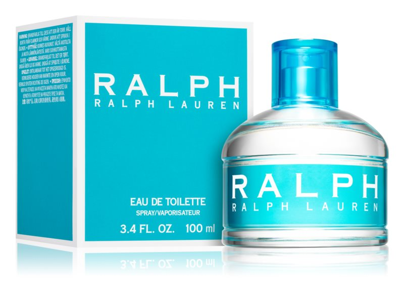 Ralph Lauren Ralph  Eau de Toilette 100 ml