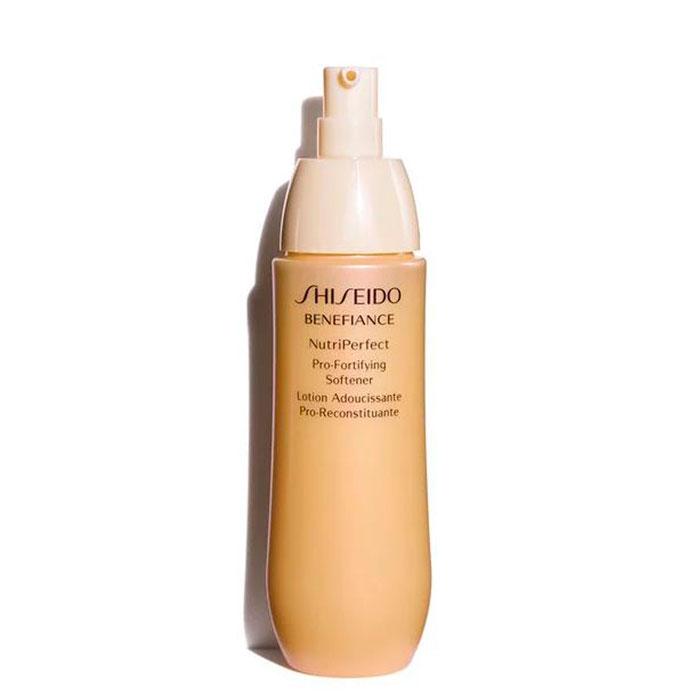 Shiseido Benefiance NutriPerfect Pro-Fortifying Softener  150 ml