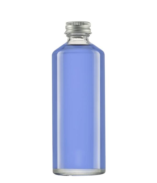 Thierry Mugler Angel  Recarga Eau de Parfum 100 ml