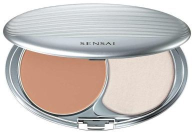 Sensai Cellular Performance Total Finish Foundation Base de maquillaje