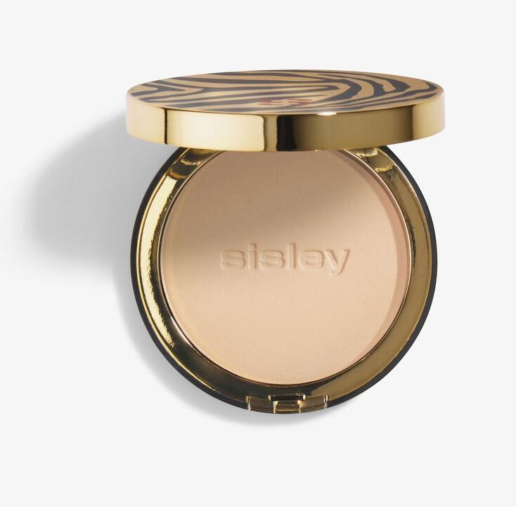 Sisley Phyto-Powder Compact
