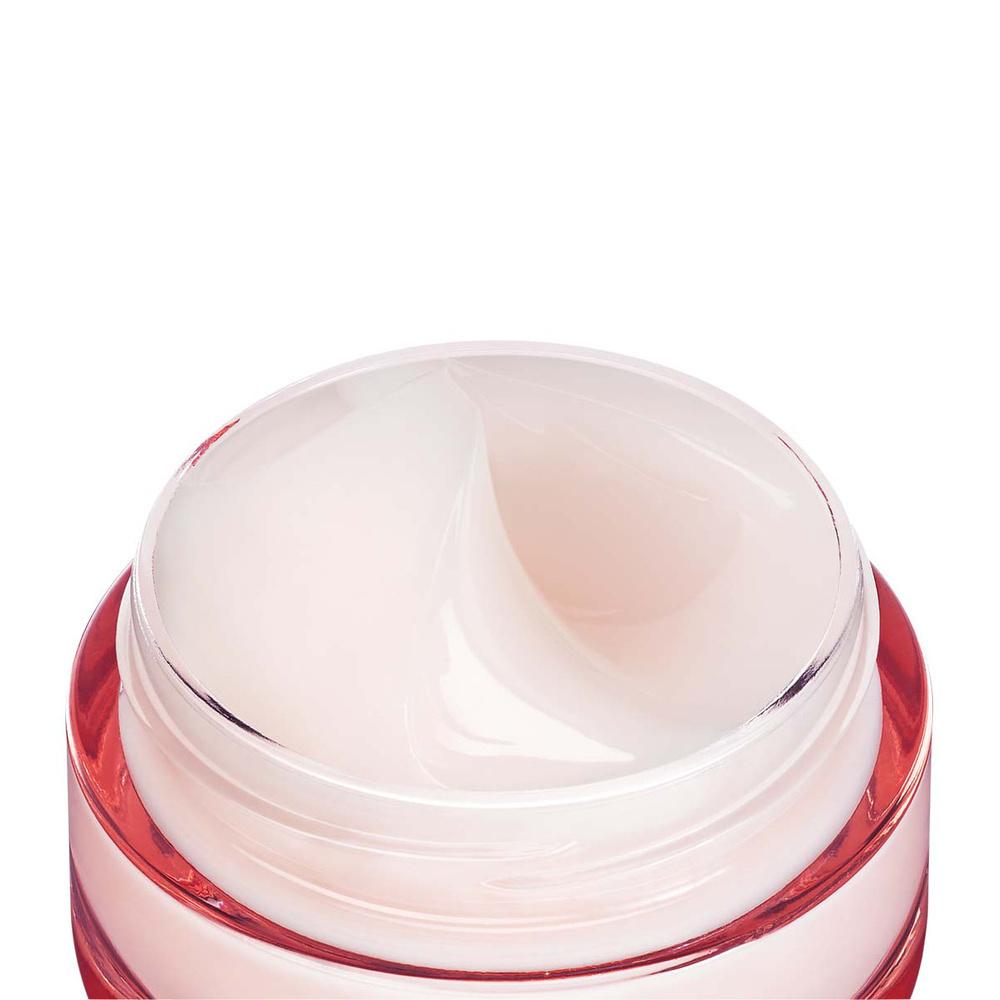 Biotherm Aquasource Gel Cocoon Tratamiento Facial  PNS 50 ml
