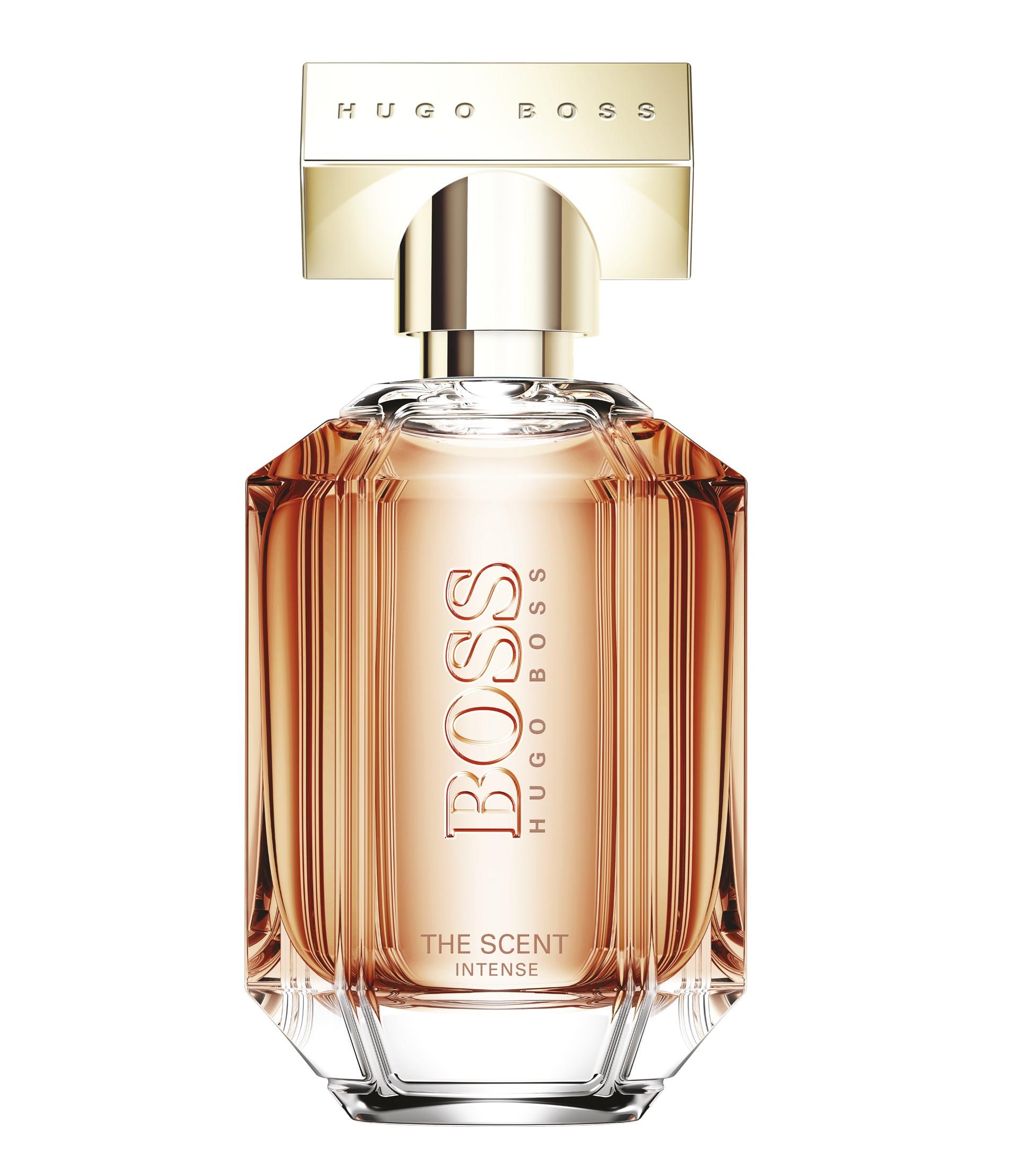 Hugo Boss Boss The Scent For Her Intense  Eau de Parfum