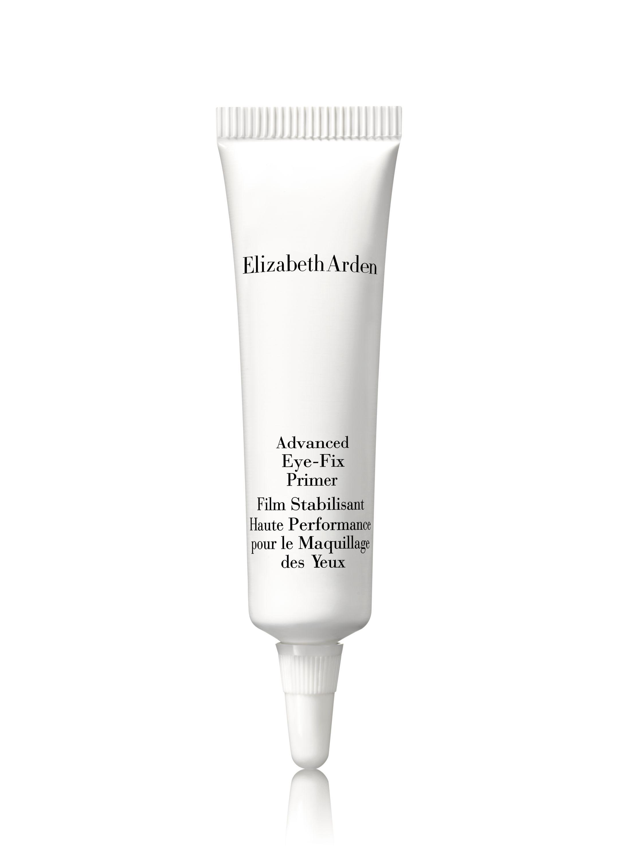 Elizabeth Arden Advanced Eye-Fix  Primer Prebase Ojos  7.5 ml