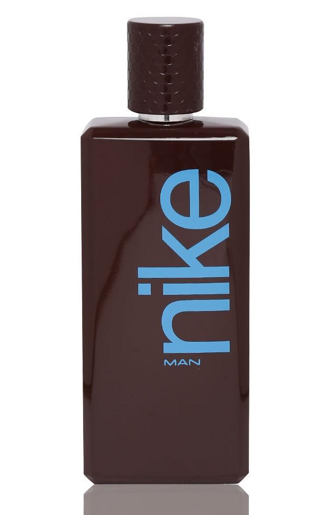 Nike Man Brown  100 ml Eau de Toilette