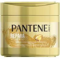 Pantene Mascarilla Repara y Protege Duplo  300 ml