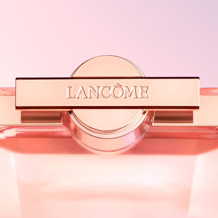 Lancôme Idôle le Parfum  Eau de Parfum