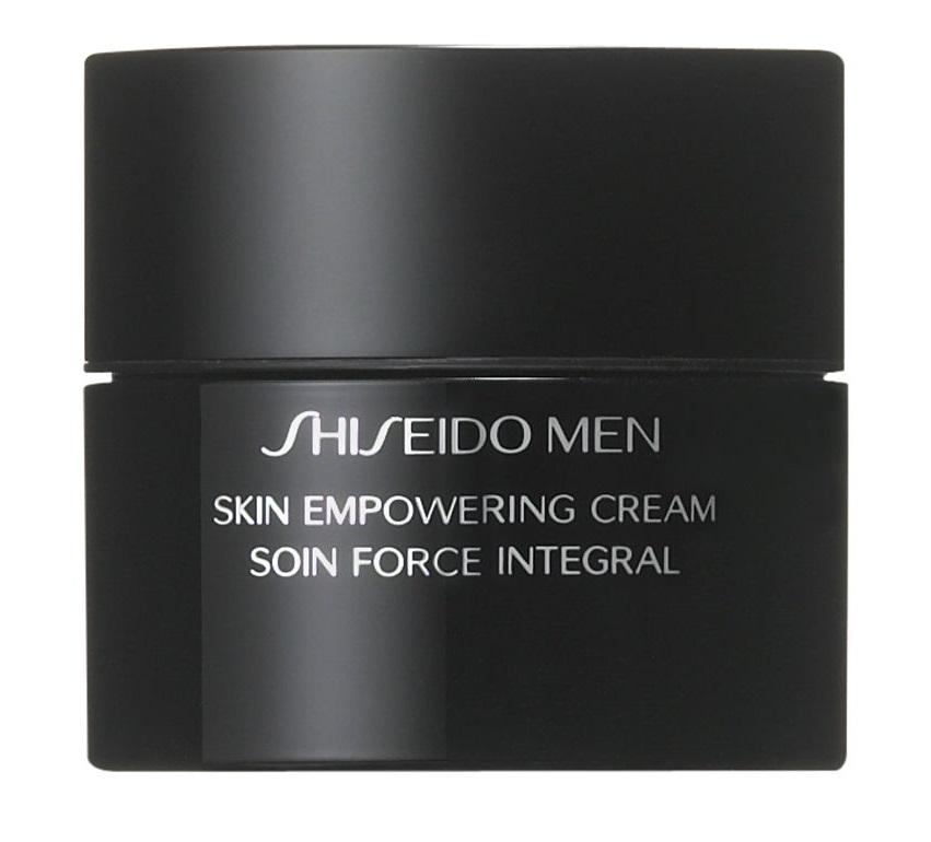 Shiseido Men Skin Empowering Cream  50 ml