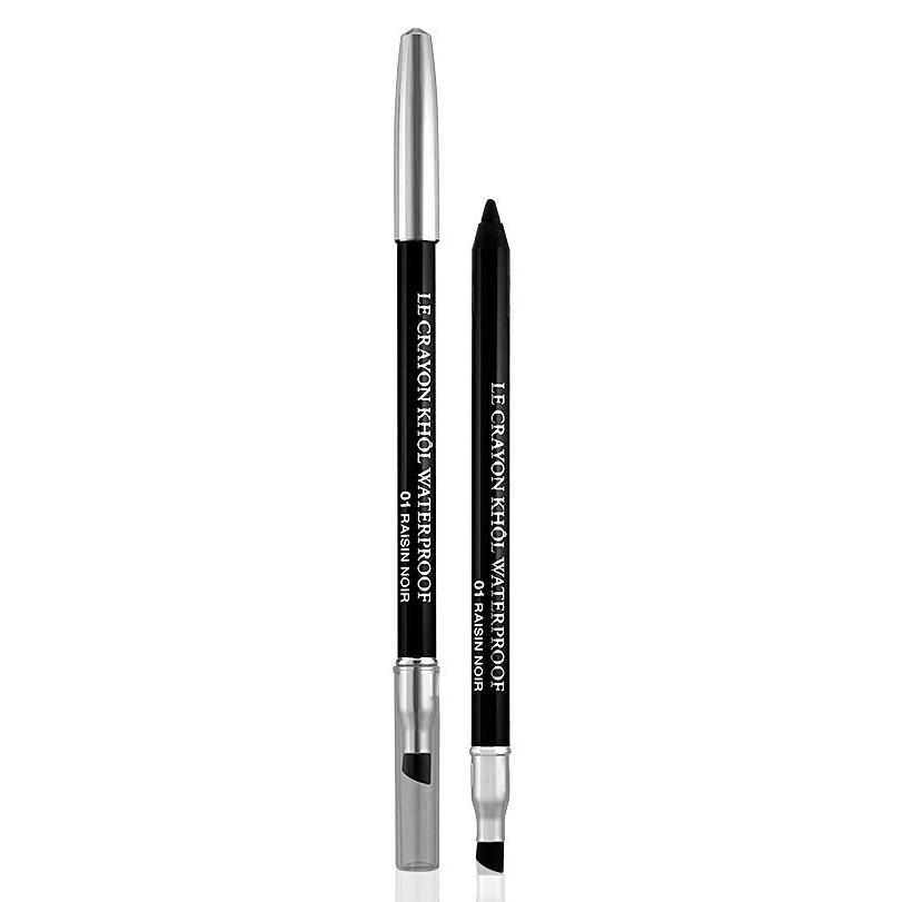 Lancôme Le Crayon