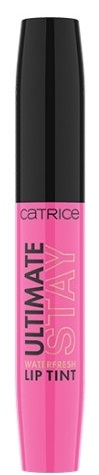 CATRICE ULTIMATE STAY WATERFRESH TINTE LABIAL