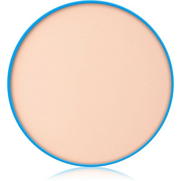 Artdeco Sun Protection Powder Foundation Wet & Dry SPF50 Recambio