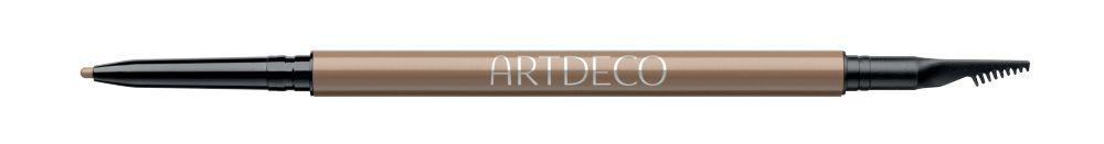 Artdeco Ultra Fine Brow Liner
