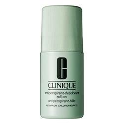 Clinique Anti Perspirant Desodorante Roll-On  75 ml