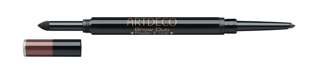 Artdeco Brow Duo Powder & Liner