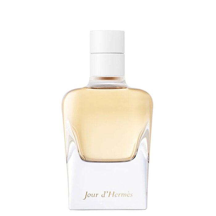 Hermès Jour D'Hermès  Eau de Parfum