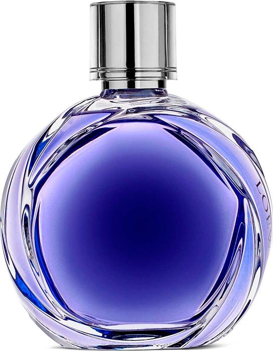 Loewe Quizás  Eau de Parfum 100 ml