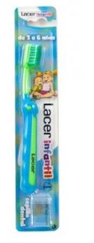 Lacer Cepillo Dental Infantil