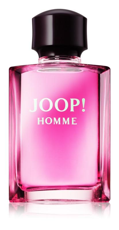 Joop Homme  Eau de Toilette para hombre