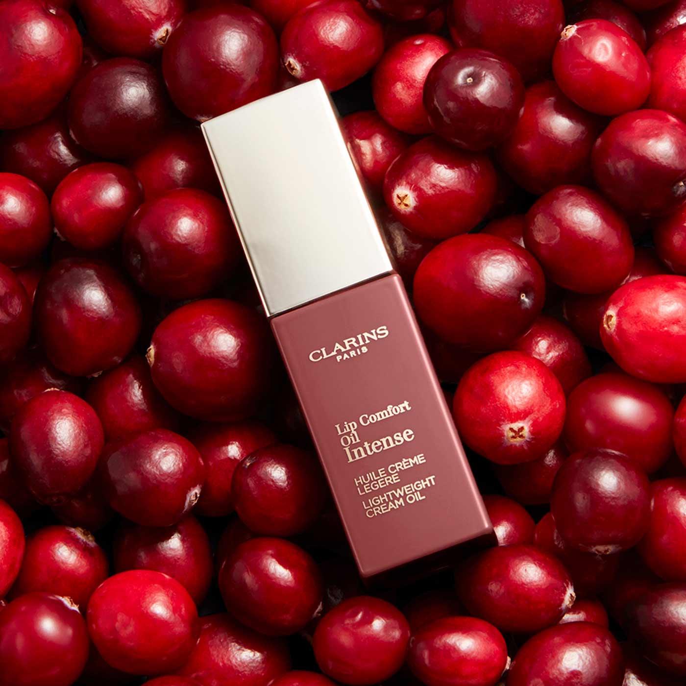 Clarins Aceite Labios Intenso 7 ml