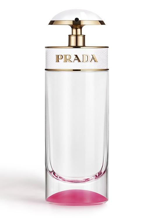 Prada Candy Kiss  Eau de Parfum 80 ml