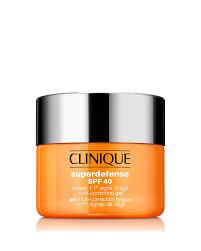 Clinique Superdefense SPF40 TP  50 ml
