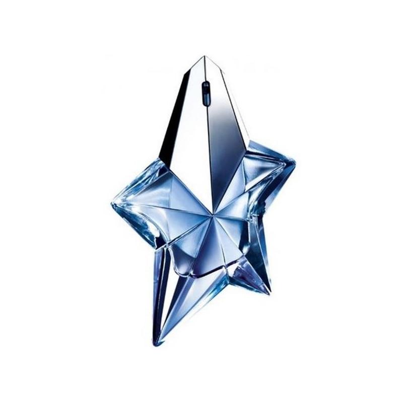 Thierry Mugler Angel Seducing Star  Eau de Parfum