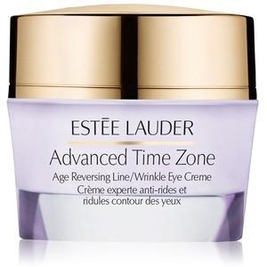 Estée Lauder Advanced Time Zone Age Reversing Line & Wrinkle Eye Creme  Contorno de Ojos 15 ml