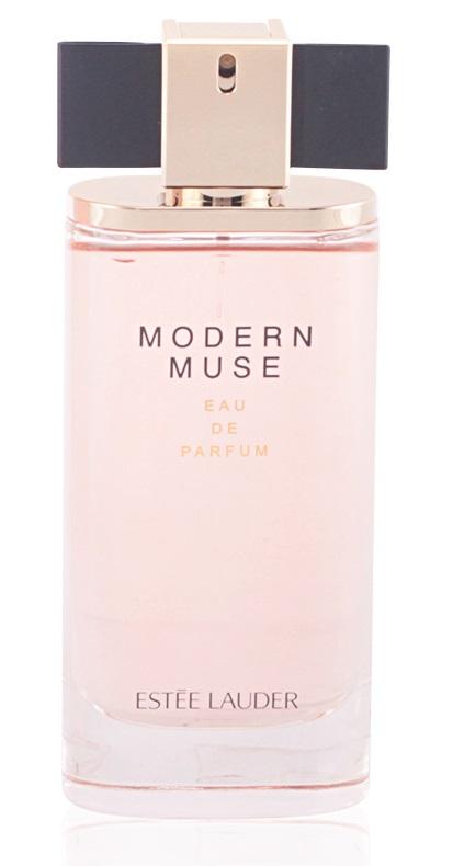 Estée Lauder Modern Muse  Eau de Toilette 100 ml