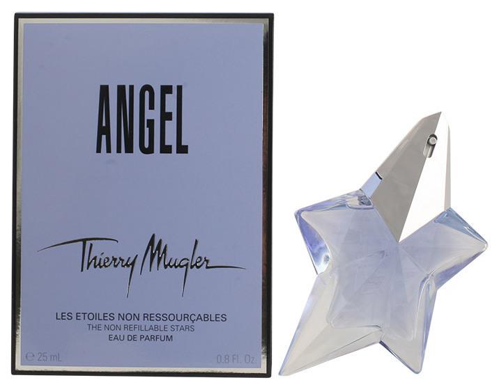 Thierry Mugler Etoile  Eau de Parfum