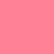 01 Rose Shimmer