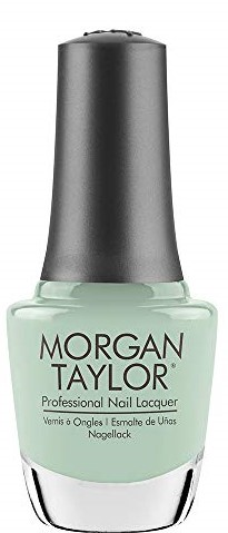 MORGAN TAYLOR PROFESSIONAL NAIL LACQUER  50086 Lost In Paradise 15 ml