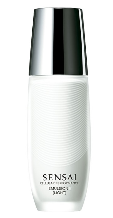 Sensai Cellular Performance Emulsión I  100 ml