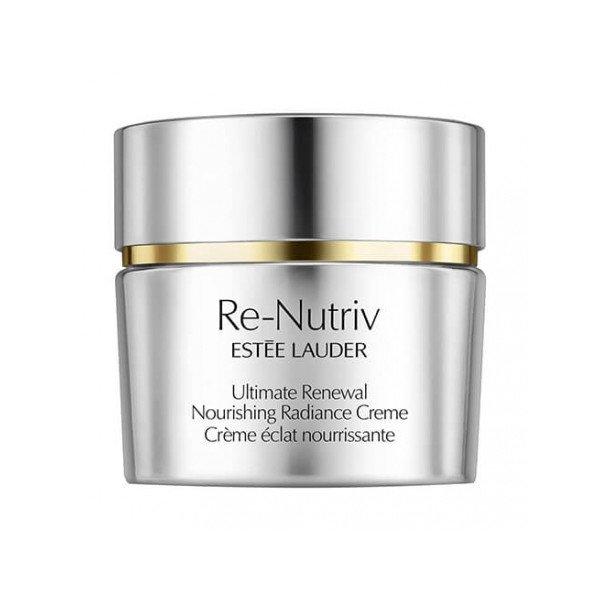 Estée Lauder Ultimate Renewal Crema Nutritiva  50 ml