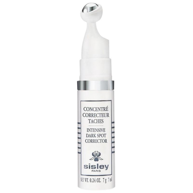 Sisley Concentre Correcteur Taches  Tratamiento Antimanchas 7 ml